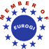 European Umbrella Organisation for Geographic Information
